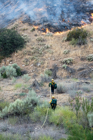 200705_Dave Mills_Soledad Fire_311