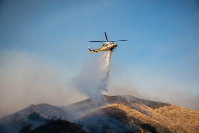 200705_Dave Mills_Soledad Fire_288