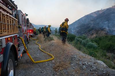 200705_Dave Mills_Soledad Fire_305