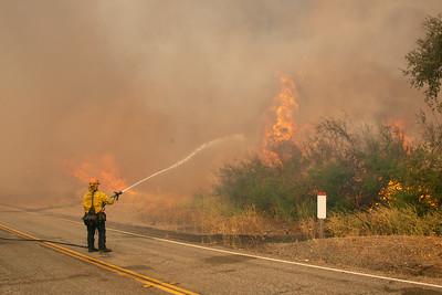 200705_Dave Mills_Soledad Fire_074