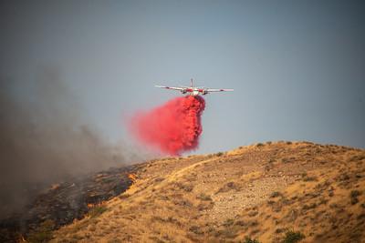 200705_Dave Mills_Soledad Fire_318