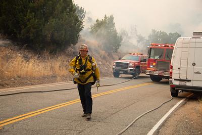 200705_Dave Mills_Soledad Fire_029