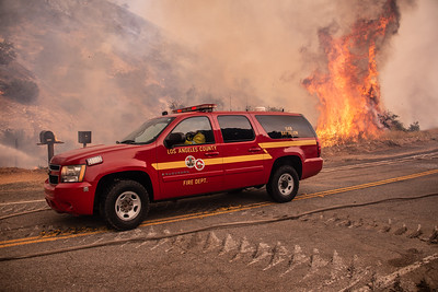 200705_Dave Mills_Soledad Fire_124