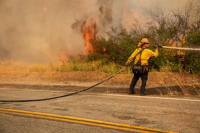 200705_Dave Mills_Soledad Fire_083