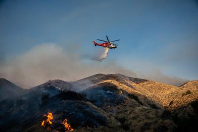 200705_Dave Mills_Soledad Fire_296