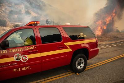 200705_Dave Mills_Soledad Fire_121