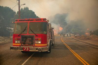 200705_Dave Mills_Soledad Fire_108