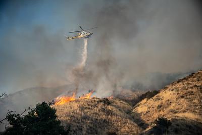 200705_Dave Mills_Soledad Fire_223