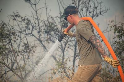 200705_Dave Mills_Soledad Fire_142