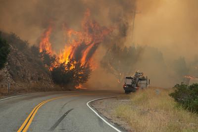 200705_Dave Mills_Soledad Fire_004