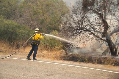 200705_Dave Mills_Soledad Fire_026