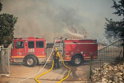 200705_Dave Mills_Soledad Fire_101
