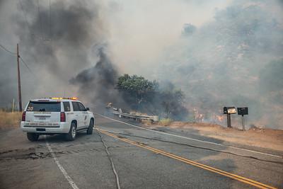 200705_Dave Mills_Soledad Fire_128