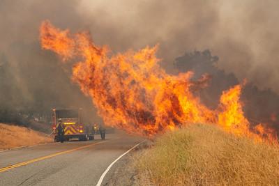 200705_Dave Mills_Soledad Fire_043
