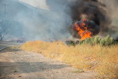 200705_Dave Mills_Soledad Fire_168