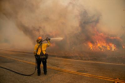 200705_Dave Mills_Soledad Fire_093