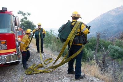 200705_Dave Mills_Soledad Fire_270
