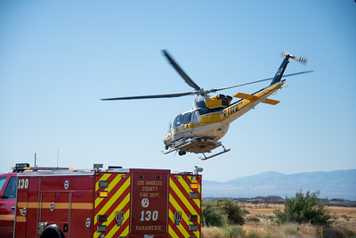 200726_Dave Mills_23rdFire_027