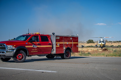 200726_Dave Mills_23rdFire_007