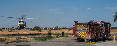 200726_Dave Mills_23rdFire_110