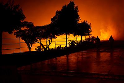 200731_Dave Mills_Apple Fire_029