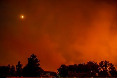 200801_Dave Mills_Apple Fire_170