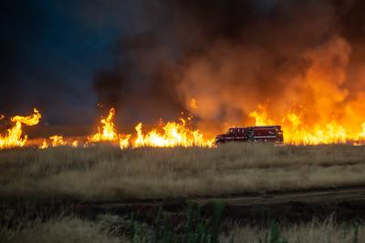 200906_Dave Mills_El Dorado Fire_276