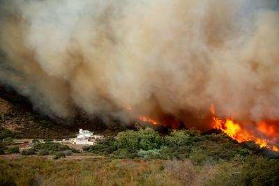200905_Dave Mills_El Dorado Fire_124