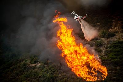 200905_Dave Mills_El Dorado Fire_129