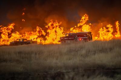 200906_Dave Mills_El Dorado Fire_288