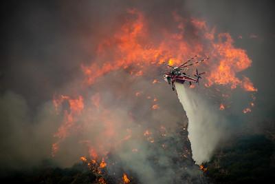 200905_Dave Mills_El Dorado Fire_150