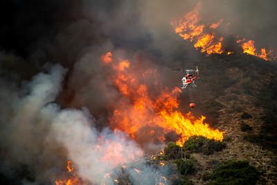 200905_Dave Mills_El Dorado Fire_137