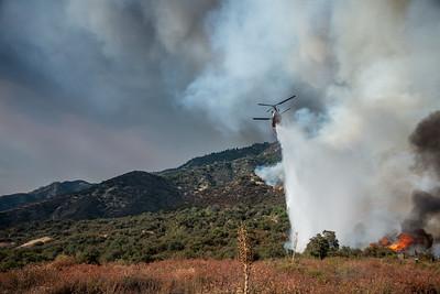 200905_Dave Mills_El Dorado Fire_050