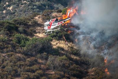 200905_Dave Mills_El Dorado Fire_063