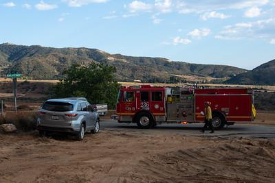 200905_Dave Mills_El Dorado Fire_118