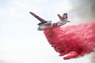 200906_Dave Mills_El Dorado Fire_261