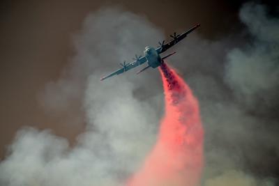 200905_Dave Mills_El Dorado Fire_077