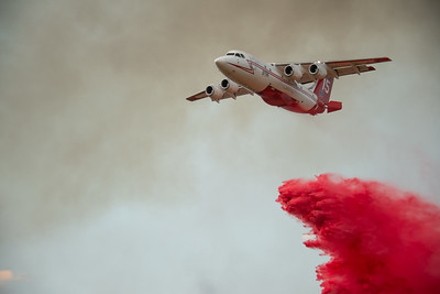 200906_Dave Mills_El Dorado Fire_206