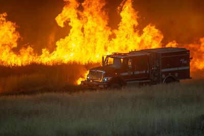 200906_Dave Mills_El Dorado Fire_302