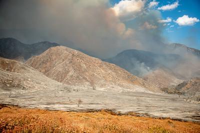 200905_Dave Mills_El Dorado Fire_116