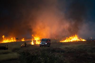 200906_Dave Mills_El Dorado Fire_273