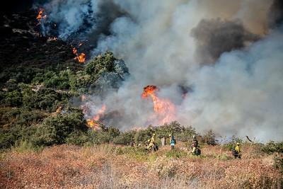 200905_Dave Mills_El Dorado Fire_030