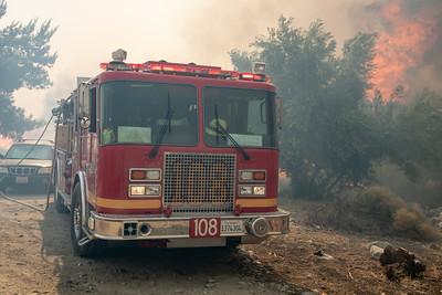 210512_DM_Pine Fire_044