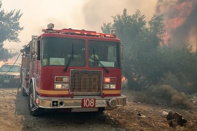 210512_DM_Pine Fire_042