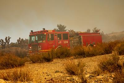 210512_DM_Pine Fire_019