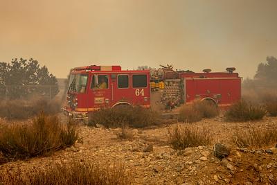 210512_DM_Pine Fire_017