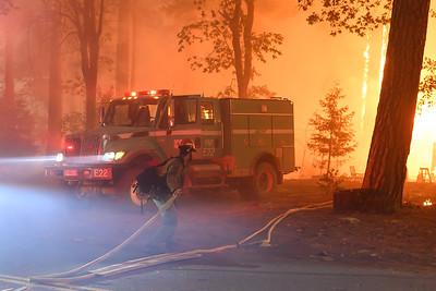 210724_DM_Dixie Fire_215-Edit