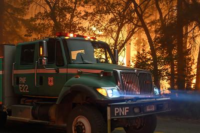 210724_DM_Dixie Fire_276-Edit