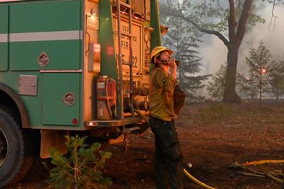 210724_DM_Dixie Fire_190-Edit