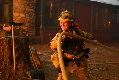 210724_DM_Dixie Fire_096-Edit